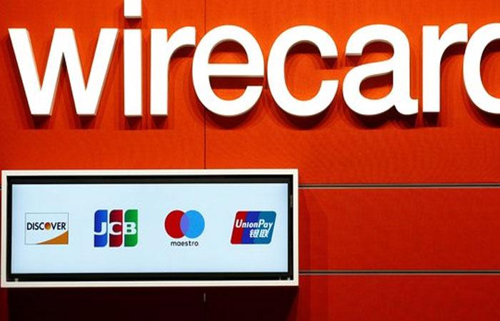 Le scandale Wirecard est-il une menace pour le secteur de la Fintech en pleine croissance ?