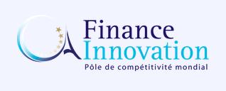 Logo-Finance-Innovation