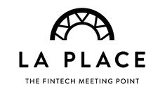 Logo-La-Place-Fintech