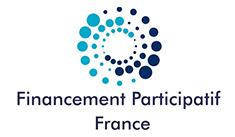 finance-participatif-france