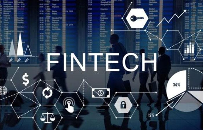 Nouveau record des levées de fonds des Fintech françaises