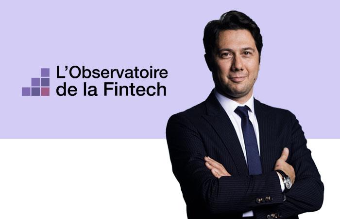 Quel est l'impact de la crise du Covid-19 sur les Fintech ?